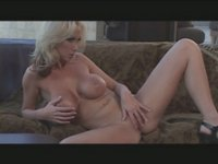 Sexpose 2 Nikki Benz Scene 6