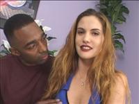 Black Dicks In White Chicks 2 Scene 4