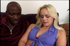Black Dicks In White Chicks Scene 6