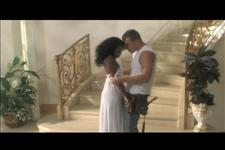 Secret Lovers Scene 4