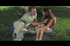 Secret Lovers Scene 5