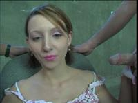 Young And Filthy Scene 5