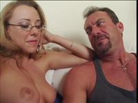 Swallow My Squirt 2 Scene 1