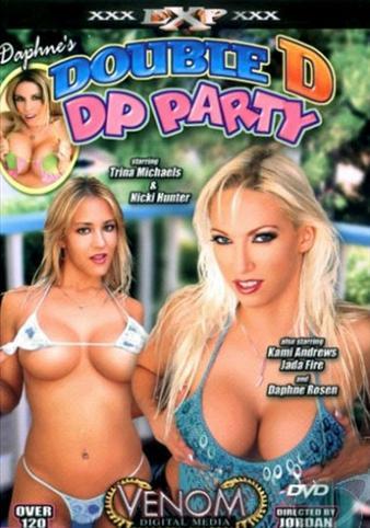 Double D DP Party