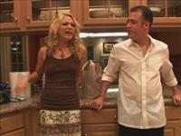 Cheating Housewives 3 Scene 3