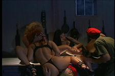 Captive Scene 5