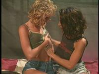 Bad Girls 3 Scene 2