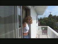 White Wife Black Cock 6 Scene 3