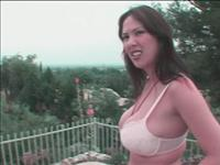 Baby Doll Lifeguards Scene 1