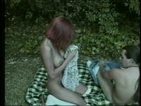 Assy 2 Scene 4
