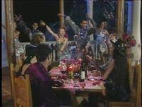 The Fiesta Scene 6