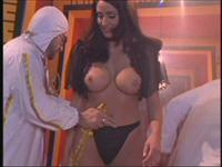 House Of Hooters Scene 2