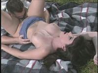 Circle Of Lust Scene 2