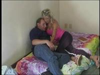 Sexorcist Scene 1