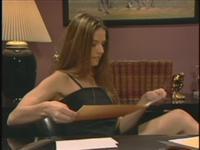 Sensual Confessions Scene 4