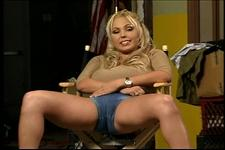 Mary Carey Rules Scene 1