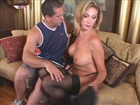 Transsexual Prostitutes 22 Scene 2
