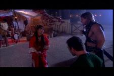 Hercules Scene 4