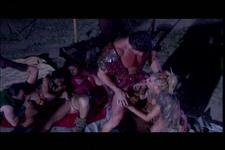 Hercules Scene 6