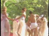 Garden Of Seduction Scene 5