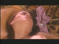 Still Frame Scene 6