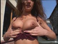 Big Natural Tits 6 Scene 4