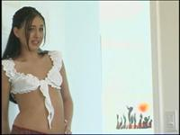 Young As They Cum 10 Scene 2