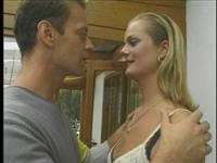 Rocco And Kelly's Perversion In Paris Scene 1