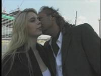 Rocco And Kelly's Perversion In Paris Scene 5