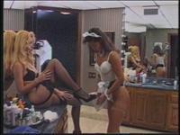 Slave Dolls Scene 6