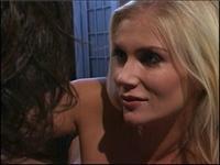 Kiss And Tell Scene 1