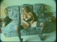 Dirty And Kinky Mature Women 35 Scene 2