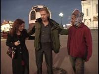 Rocco Ravishes Russia Scene 3