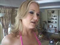 Katie Gold Cock Star Scene 4