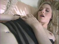 Good Girls Doing Bad Things 4 Scene 1