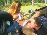 Sex Across America 11 Scene 2
