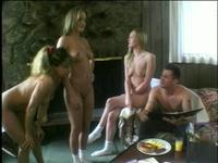 Sex Across America 10 Scene 6