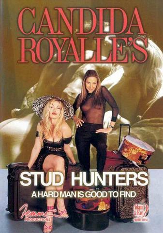 Stud Hunters
