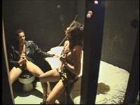 The Voyeur 4 Scene 2