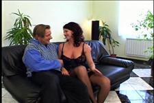 Big Natural Tits 2 Scene 4