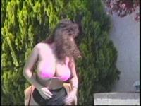 Buttman's Big Tit Adventure Scene 2