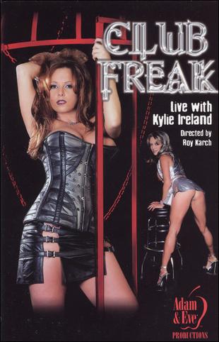 Club Freak