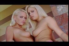 Sperm Swappers 2 Scene 4