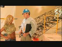 The Contractor Scene 5