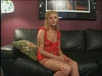New Whores Scene 5
