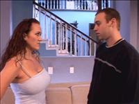 Mother Fuckers 3 Scene 4