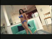 Lusting For Latinas Scene 3