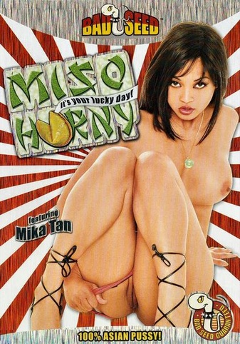 Miso Horny