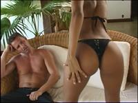 Ass Cleavage 4 Scene 6