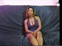 Black Casting Couch 2 Scene 4